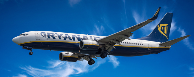 Ryanair5 ST