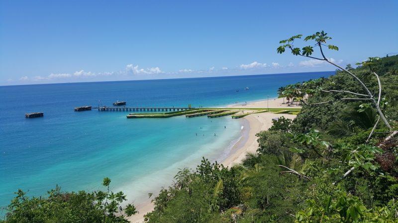 ST Aguadilla Puerto Rico 2
