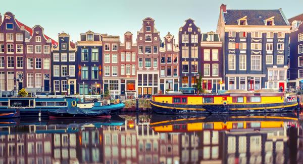 ST Amsterdam 750px