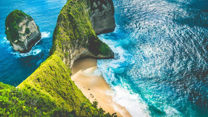 ST Bali NEW