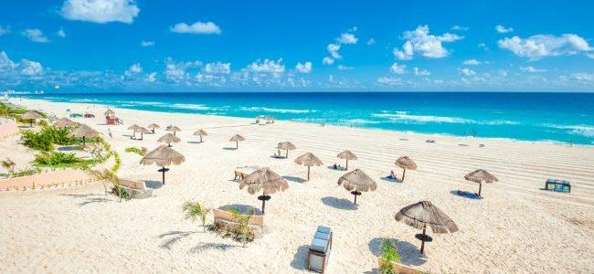 ST Cancun new 2 e1523215570805