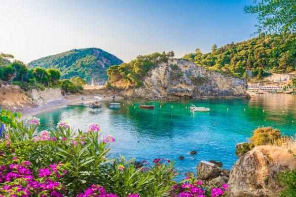 ST Corfu 2019 2