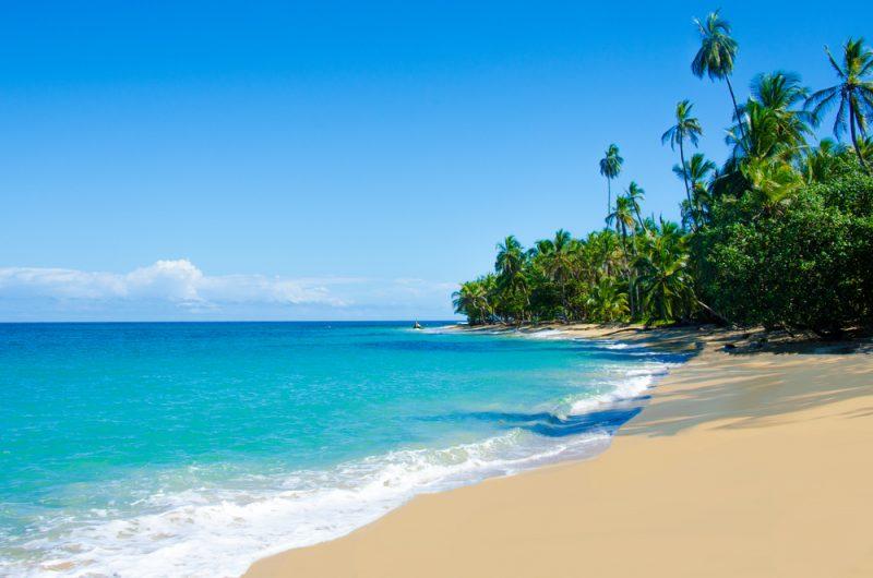 ST Costa Rica2NEW