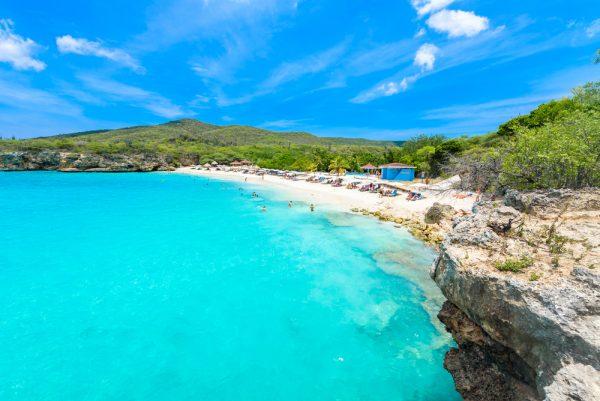 ST Curacao CUR 3