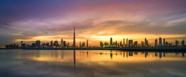 ST Dubai 2 cropped e1464536161183