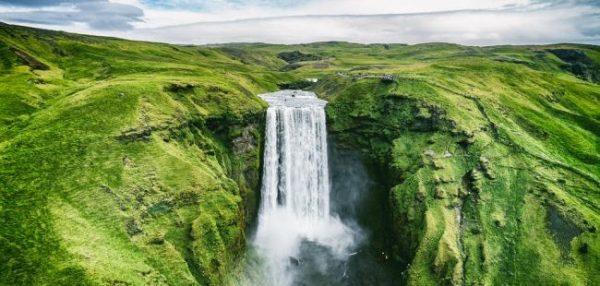 ST Iceland e1526545640553