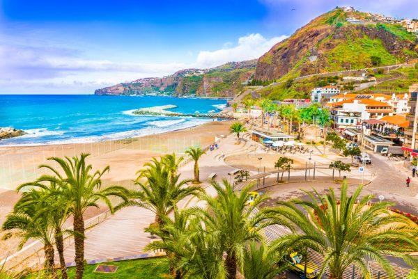 ST Madeira 4 3