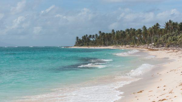 ST Marie Galante Island Guadeloupe author Pascale Gueret