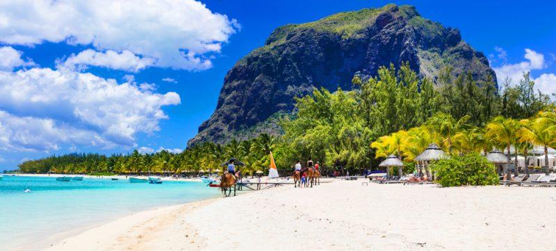ST Mauritius new