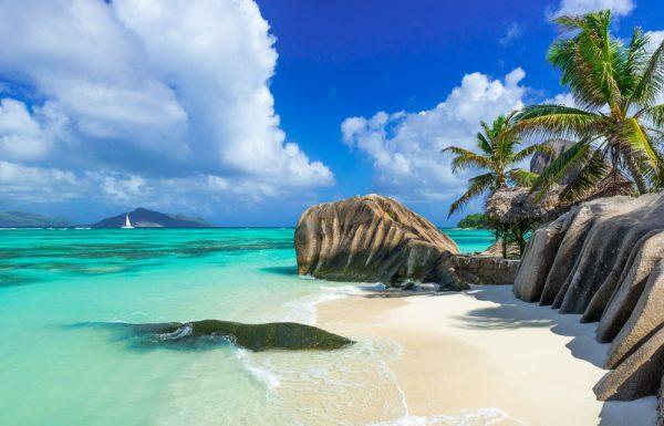 ST SeychellesNEW