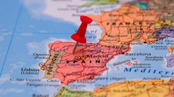 ST Spain travel 750px