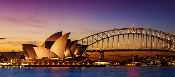 Cheap flights to Sydney flight deals - Flight deals from Europe, USA, Asia and Australia | Fly4free