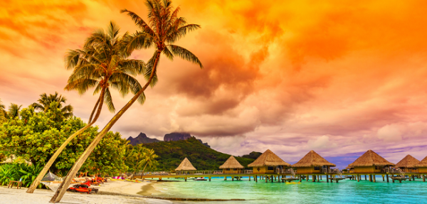 ST Tahiti Bora Bora Cropped NEW