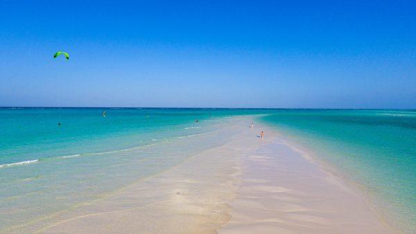 ST Zanzibar2NEW