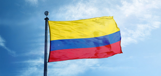 st colombia flag cropped e1481552116112