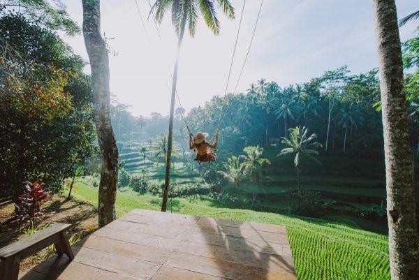 Bali ST