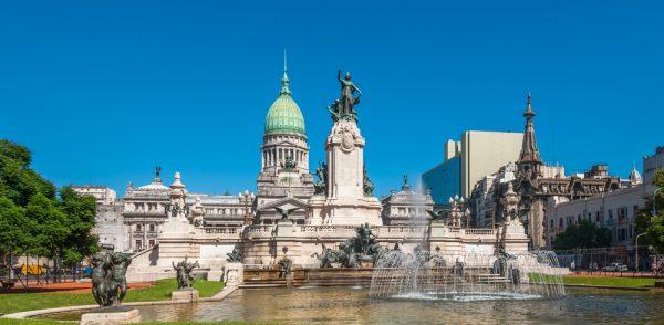 Buenos Aires ST e1587891570716