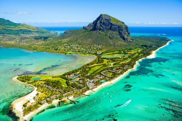 NEW 750px ST Mauritius 5 1