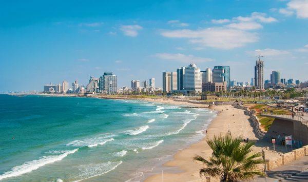 NEW 750px ST Tel Aviv