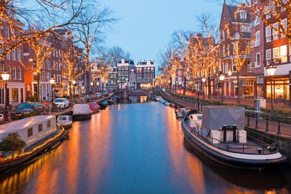 ST Amsterdam NYE winter 3