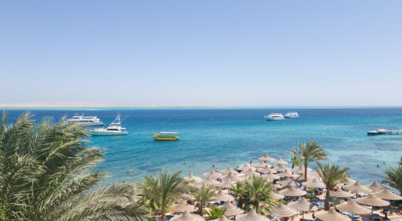 Late 2020 2021 Cheap Flights From Germany To Egypt S Red Sea Coast From Only 63