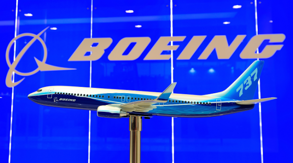 ST Boeing737MAX 650px