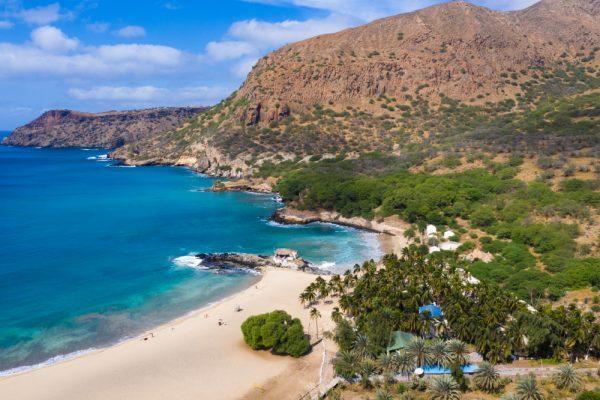 ST Cape Verde 3