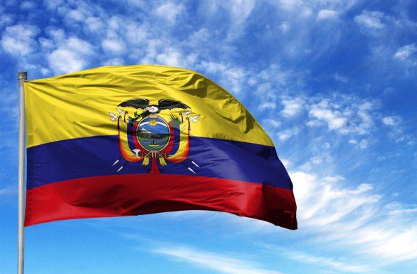 ST Ecuador 1
