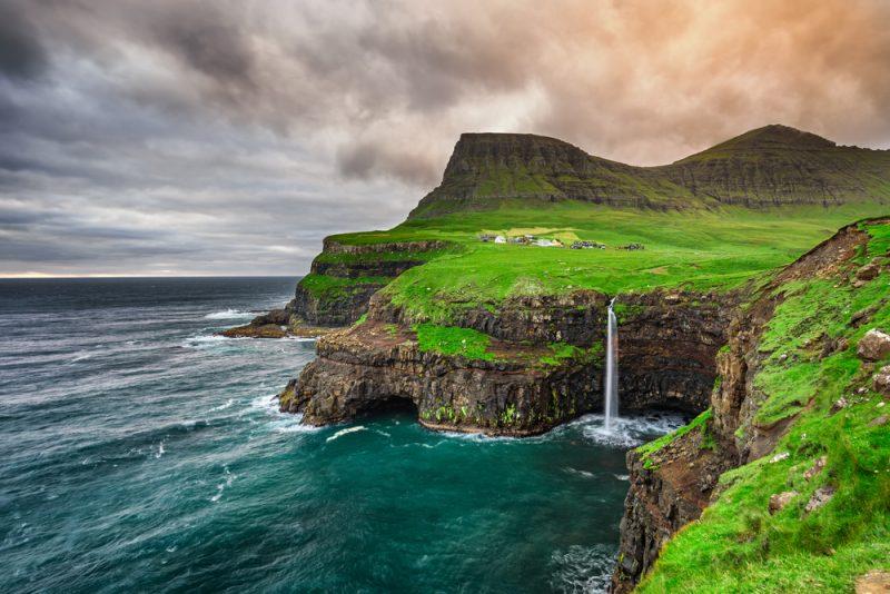 ST Faroe Islands2 1