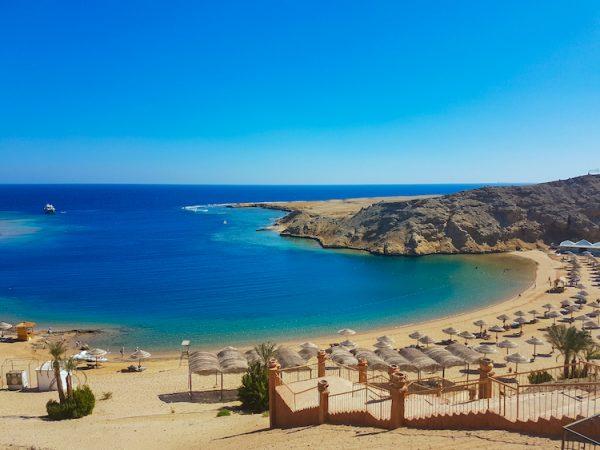 ST Hurghada2