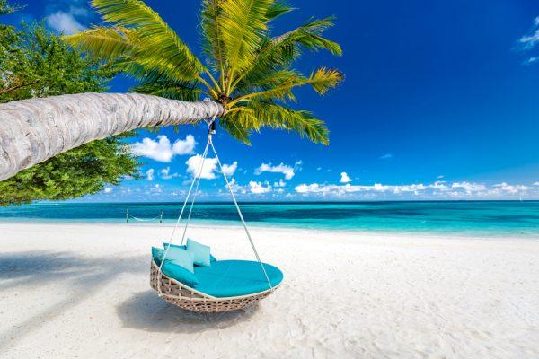 ST Maldives MLE 1