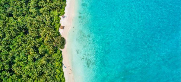 ST Maldives MLE 3