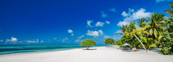 ST Maldives NEW