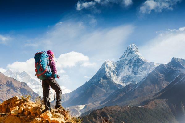 ST Nepal 2