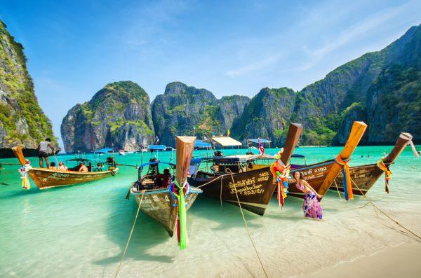 ST Phuket
