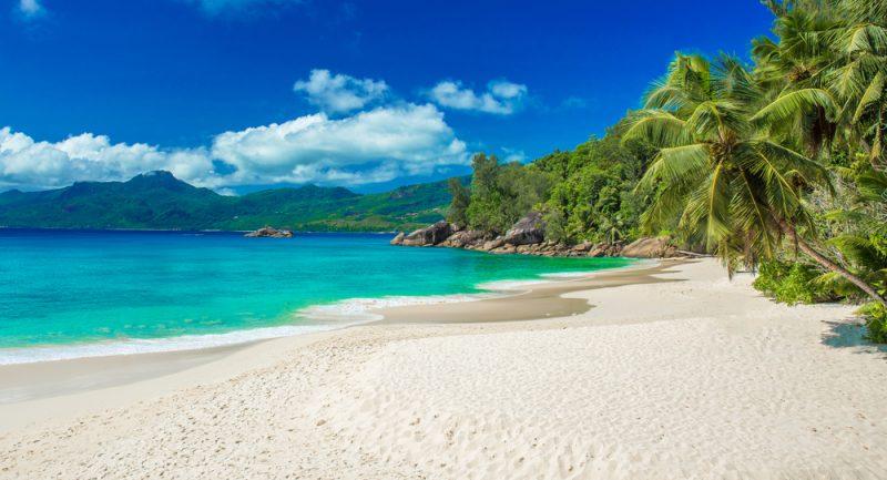 ST Seychelles2