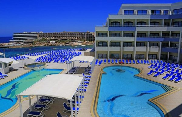 labranda hotel 750px