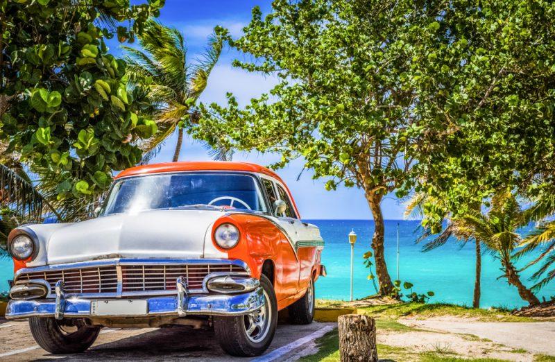 Cuba ST 1
