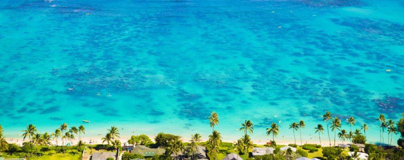 Hawaii Oahu ST e1602325919396