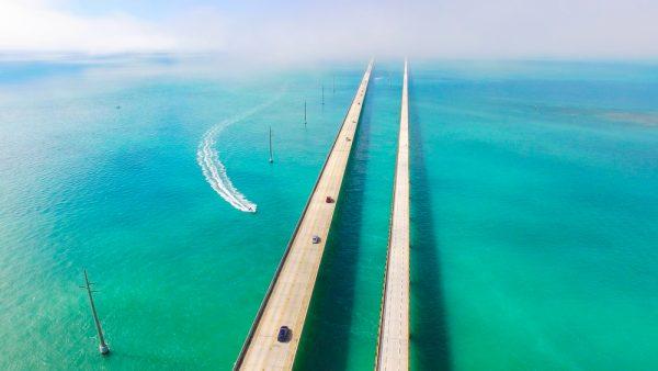 Miamia Florida ST