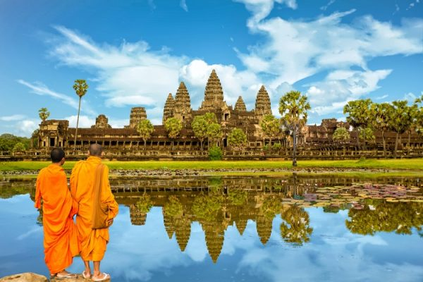 NEW 750px ST Cambodia ph Sakdawut Tangtongsap