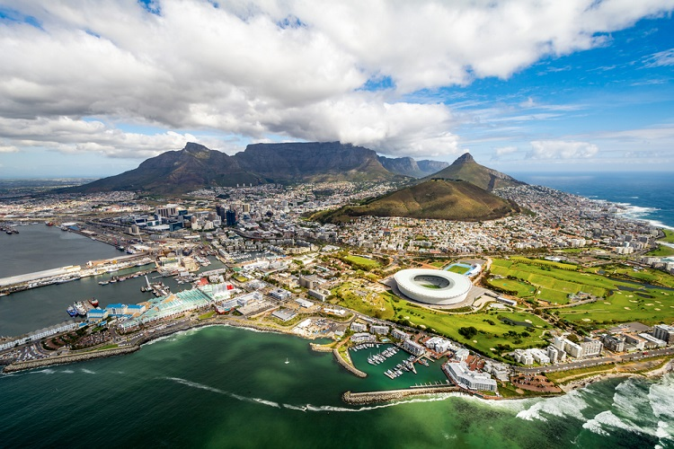 NEW 750px ST Cape Town South Africa ph Benjamin B
