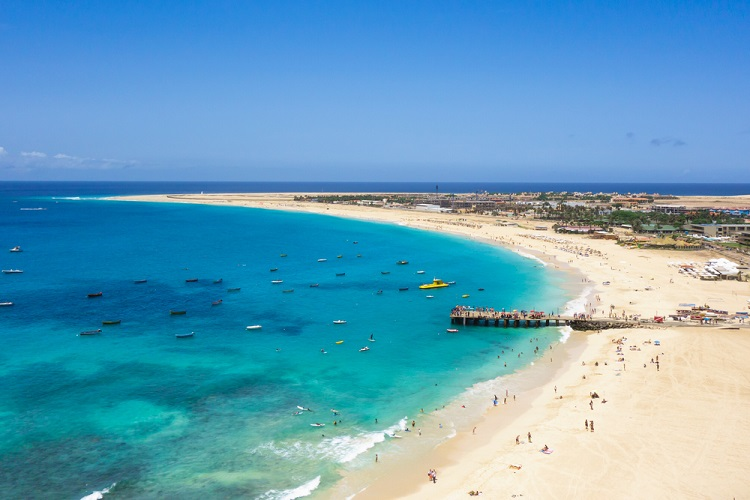 NEW 750px ST Cape Verde ph Samuel Borges Photography