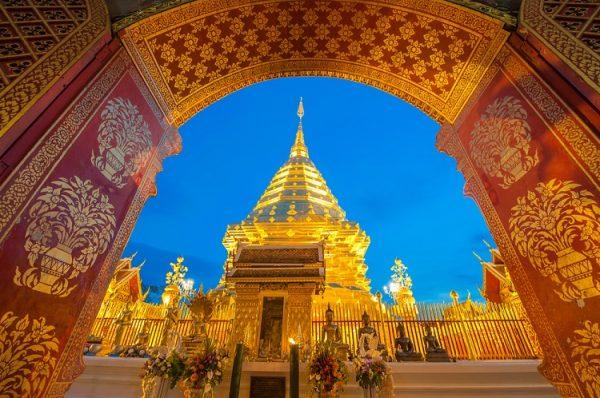 NEW 750px ST Doi Suthep Chiang Mai Thailand ph naihei