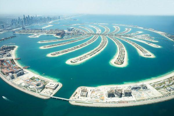 NEW 750px ST Dubai UAE