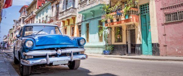 NEW 750px ST Havana Cuba ph Delpixel