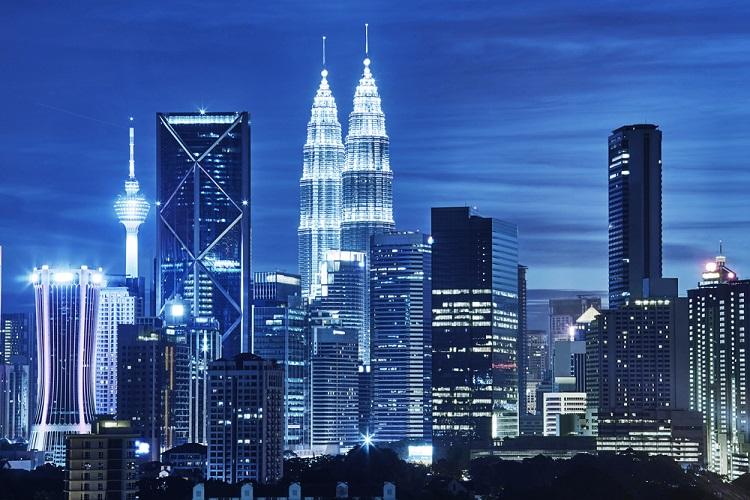 NEW 750px ST Kuala Lumpur ph jamesteohart