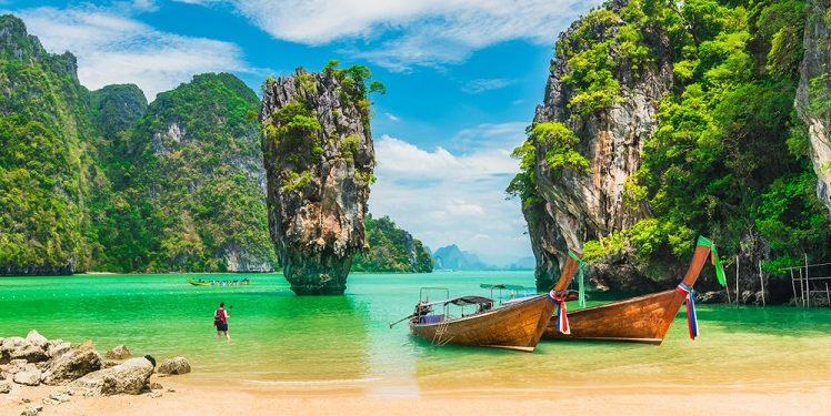 NEW 750px ST Phuket Thailand ph Day2505 e1612610952970