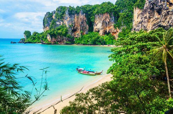 NEW 750px ST Railay beach Krabi ph  Anna Jedynak 1