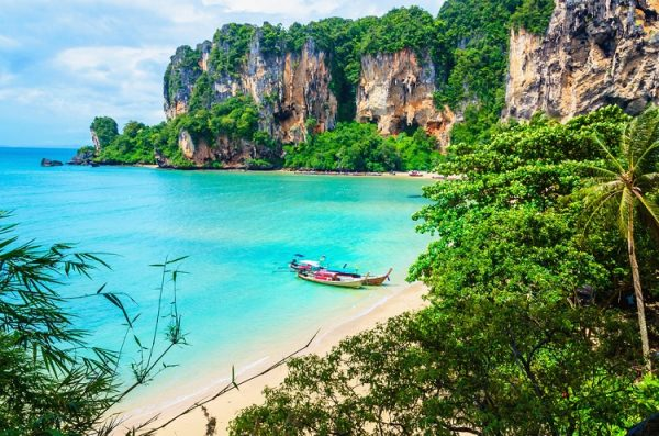 NEW 750px ST Railay beach Krabi ph  Anna Jedynak